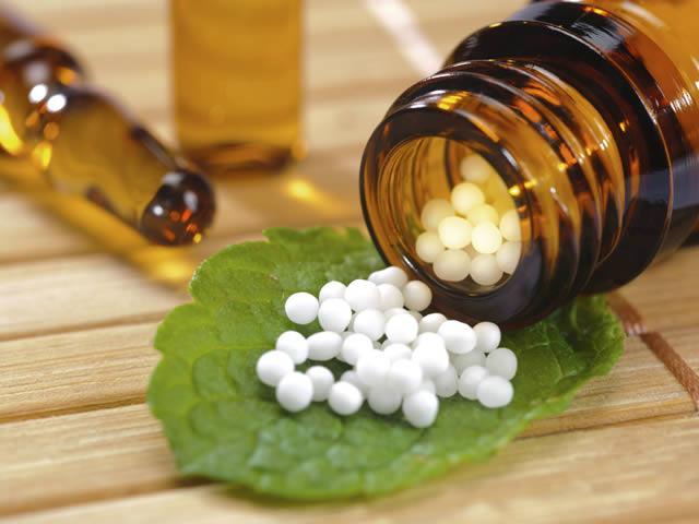 Manipulação de Medicamentos e Cosméticos