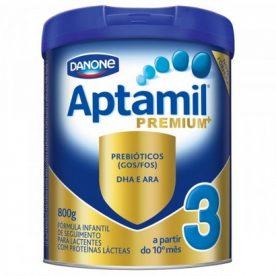 APTAMIL PREMIUM 3 DANONE 800 g