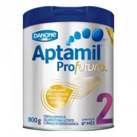 APTAMIL PROFUTURA 2 DANONE 800 g